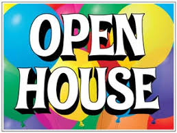 ACMS 2019-20 Open House & In-Person Registration