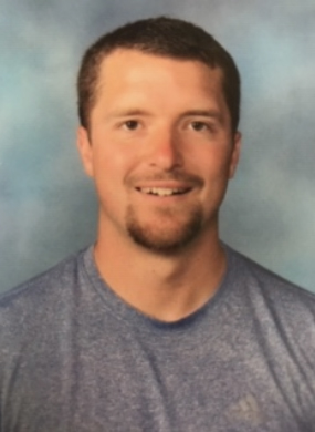 Pewaukee High School hires Kyle O'Rourke as varsity cross country coach