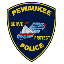 Meet Officer Buddenhagen - Pewaukee's School Resource Officer