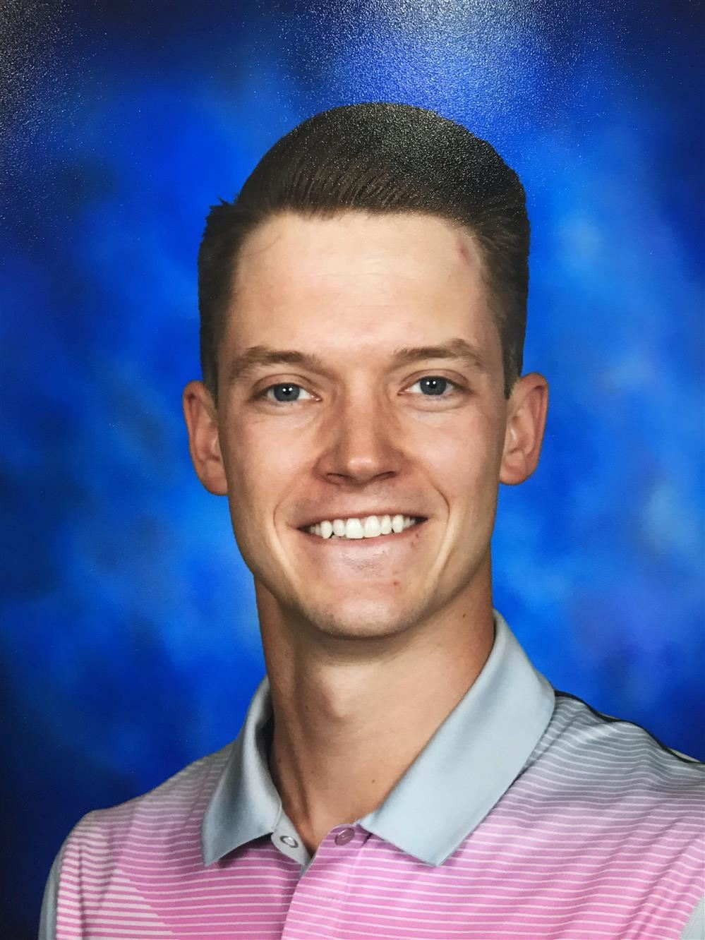 PEWAUKEE HIRES SCANNELL AS NEW HIGH SCHOOL GIRLS GOLF COACH