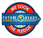 FutureReadyLogo